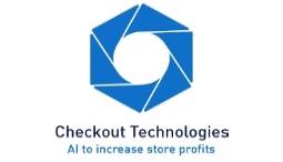 CheckOut logo x sito