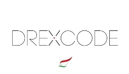 drexcode-x-sito-new
