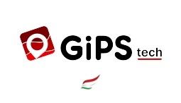gipstech-x-sito-new