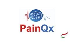 PainQx logo x sito