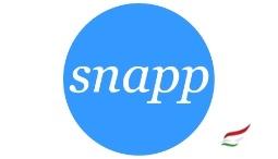 snapp-x-sito-new