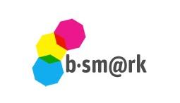 b-smark-x-sito